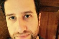 DavidSteinberg-journalist