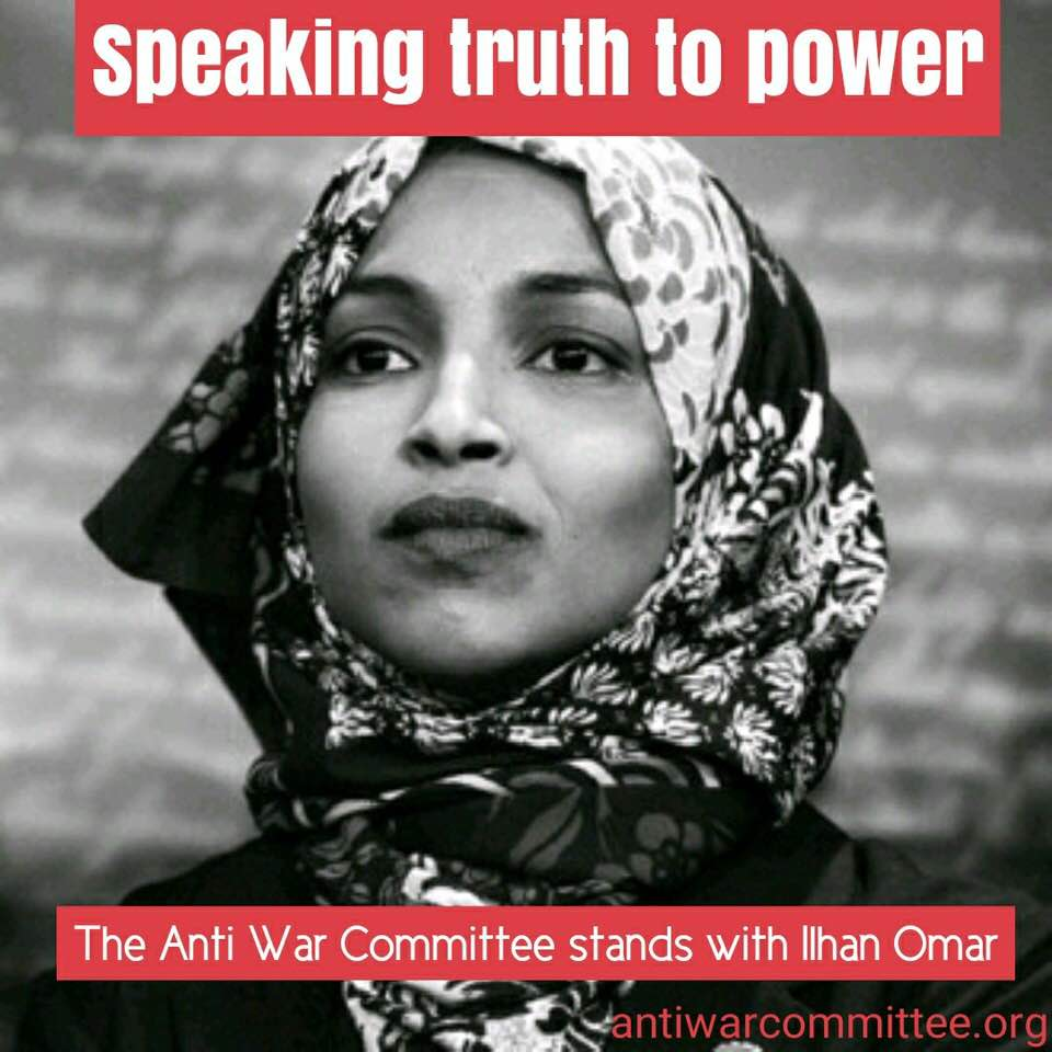 Stand-With-Ilhan